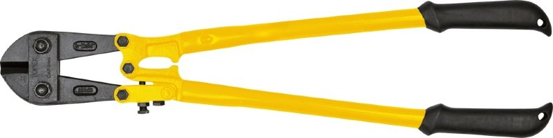 Ручной инструмент Topex