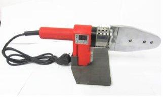 Инструмент для обработки труб